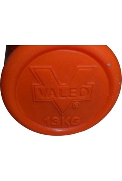 Gymstick Valeo 13 kg Body Bar Pilates Bar