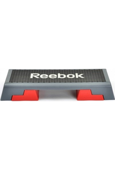 Reebok 3 Kademeli Step Tahtası RSP-10150