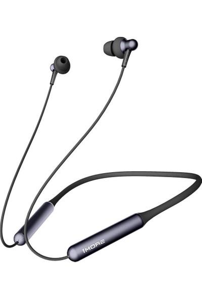 1More E1024BT Stylish Dual-Dynamic Bluetooth Kulaklık