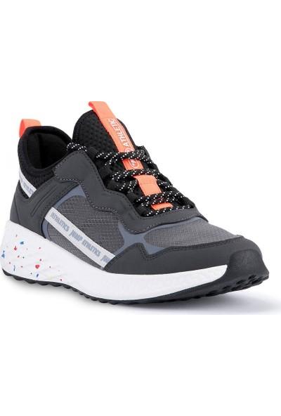 Jump Erkek Spor Ayakkabı 24699