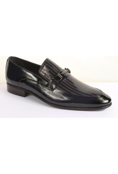 Fabio Losso 15R Erkek Günlük Ayakkabı