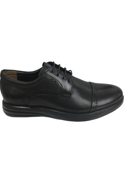 Forex 2918 Erkek Günlük Ayakkabı