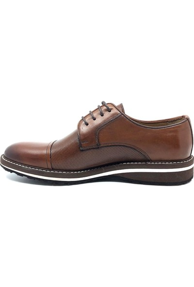 Fosco 1103 Baskılı Erkek Günlük Ayakkabı