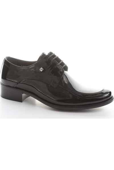 Fosco 3568-5 Mr Rugan Erkek Günlük Ayakkabı