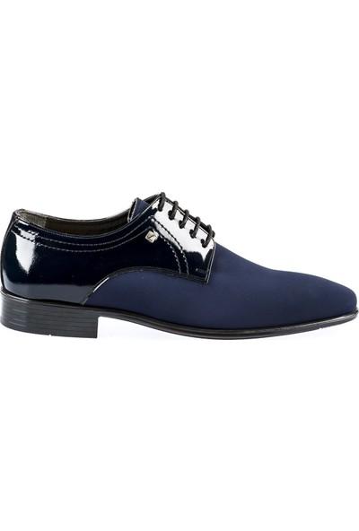 Fosco 9092 Mr Erkek Günlük Ayakkabı