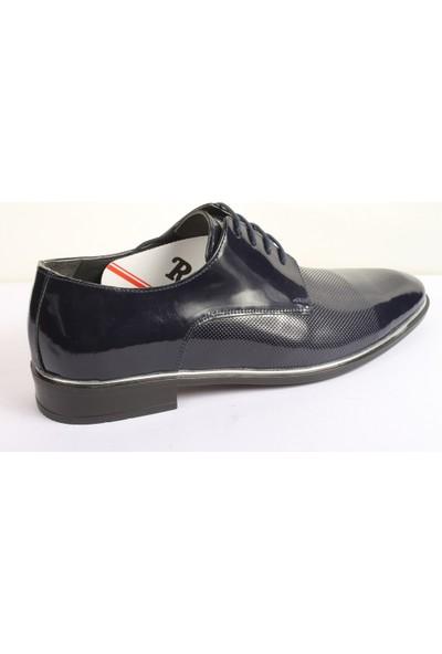 Suat Baysal 950 Erkek Günlük Ayakkabı