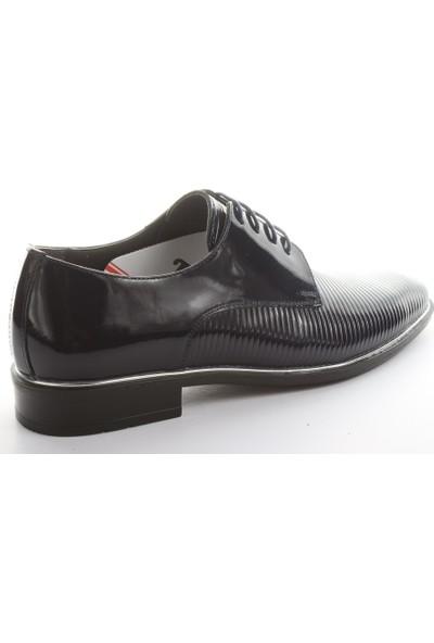 Suat Baysal 951 Erkek Günlük Ayakkabı