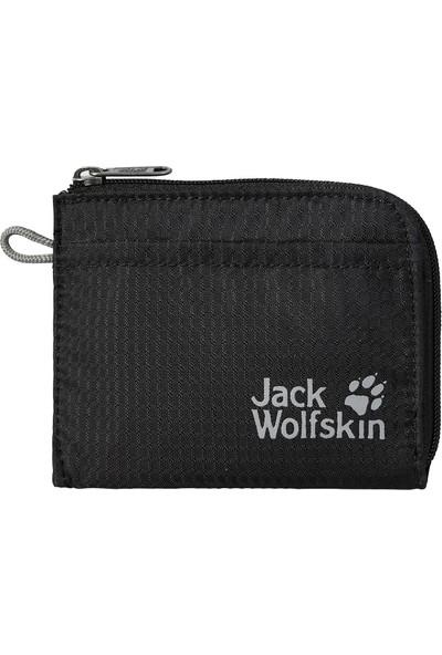 Jack Wolfskin Kariba Air Unisex Cüzdan - 8006801-6000