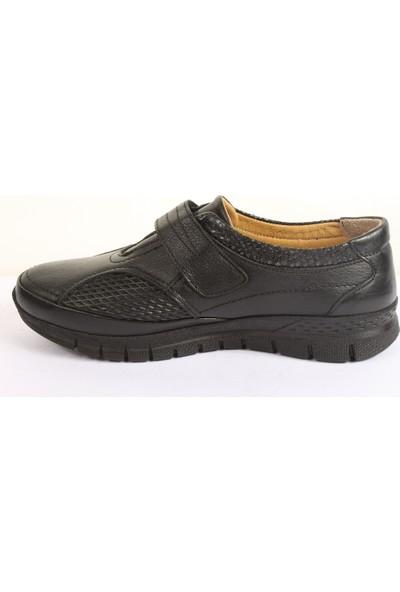 Dr.Mary Y-233 Kadın Günlük Ayakkabı