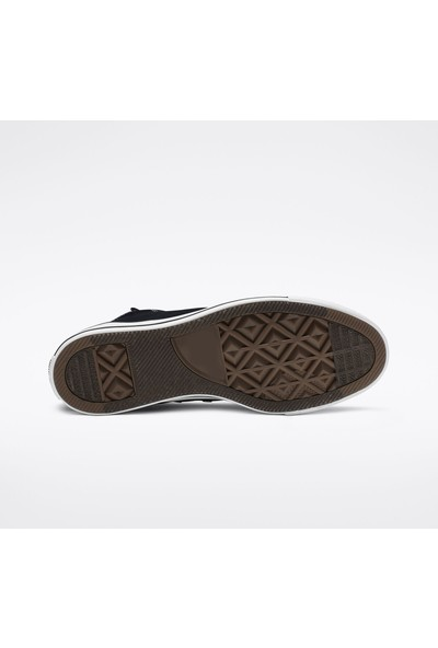 Art Fashion Lebron Unisex Canvas Ayakkabı