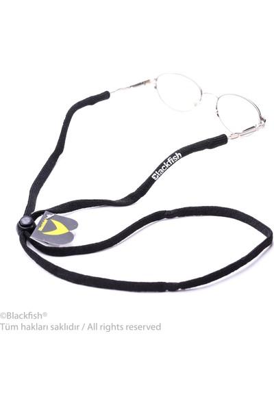 Blackfish Beady Gözlük Ipleri / Beady Eyewear Ropes