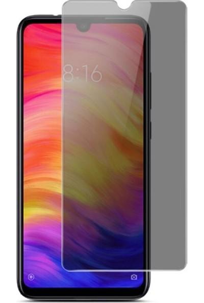 Gpack Xiaomi Redmi K20 Privacy Gizlilik Filtreli Hayalet Cam