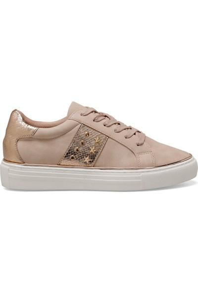 Nine West Maddy Pembe Kadın Sneaker Ayakkabı