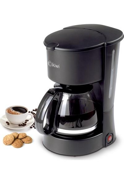 Kiwi Kcm 7535 Filtre Kahve Makinesi