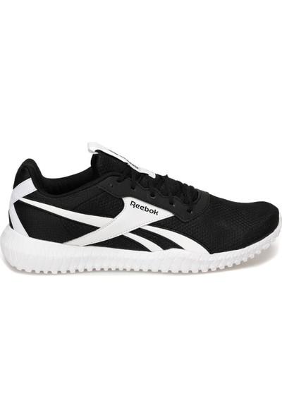 Reebok Flexagon Energy Tr Siyah Erkek Comfort Ayakkabı