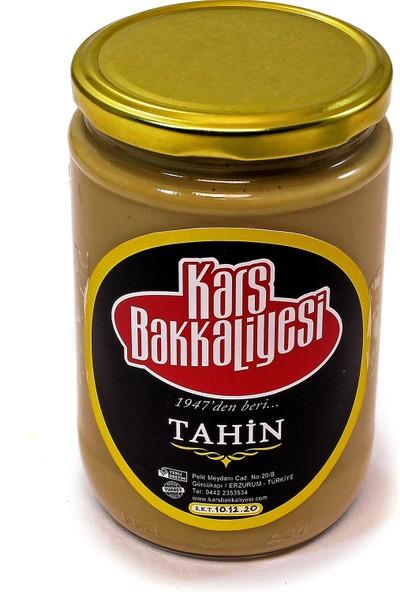 Kars Bakkaliyesi Tahin 650 gr