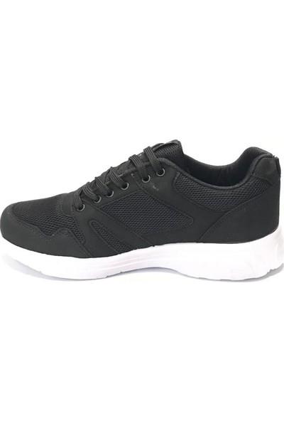 Almera Step Anorak Erkek Ayakkabı
