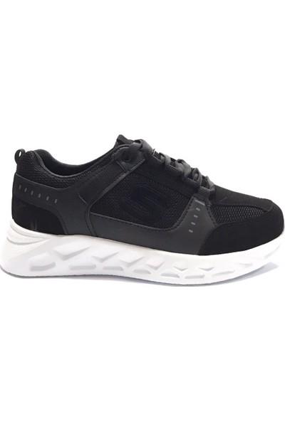 Almera Günlük Spor Ayakkabı