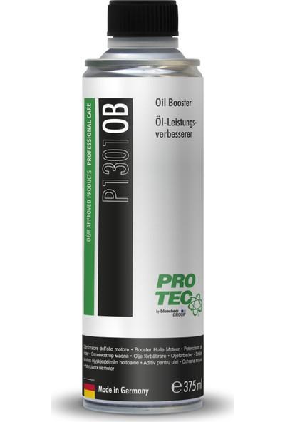 Protec Yağ Zenginleştirici 375 ml