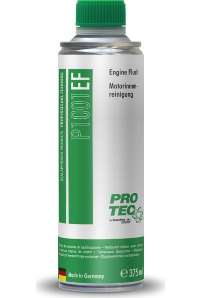 Protec Motor İçi Temizleme 375 ml
