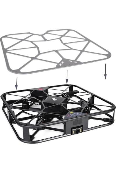 Aee Sparrow Full Hd Kameralı 360° Dönebilen Wi-Fi Selfie Drone