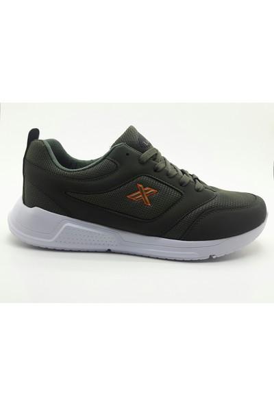 Luttoon PRT-021 M Erkek Günlük Spor Ayakkabı