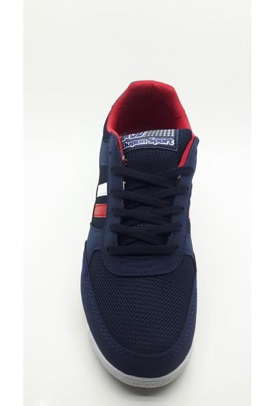 Dupon 504 Mrdn 20/y Erkek Günlük Spor Ayakkabı