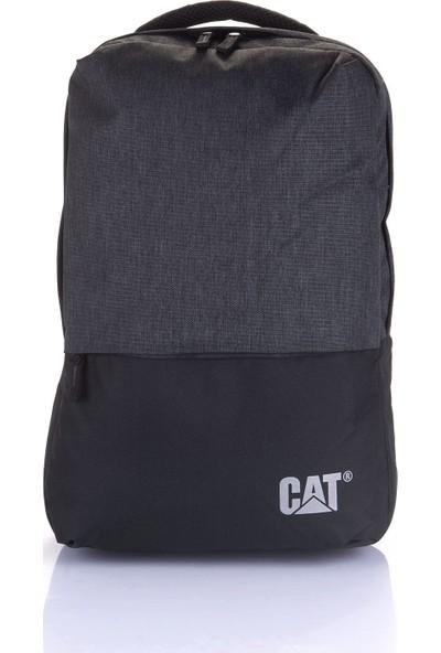 Cat 83730 Sırt Çantası