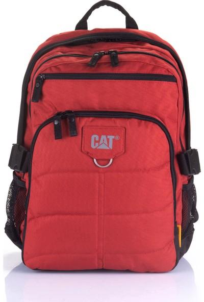 Cat 83435 Sırt Çantası