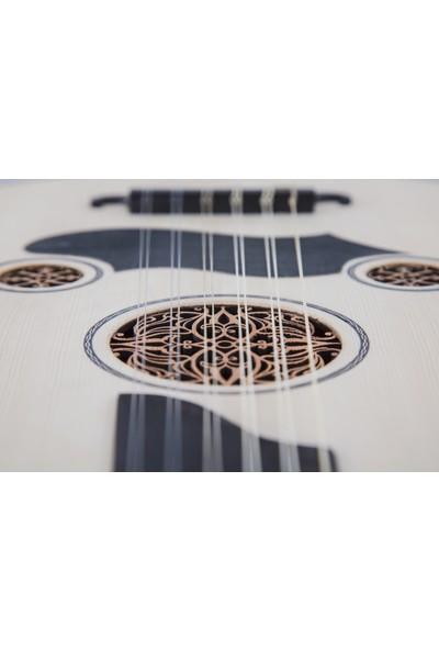 Sultan Instruments Sultan Venge Ud