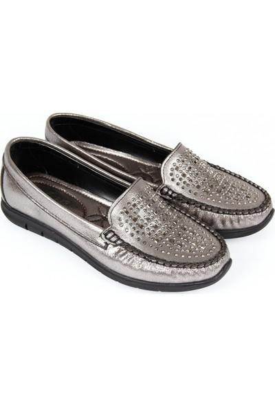 Gön Kadın Günlük Ayakkabı 30702