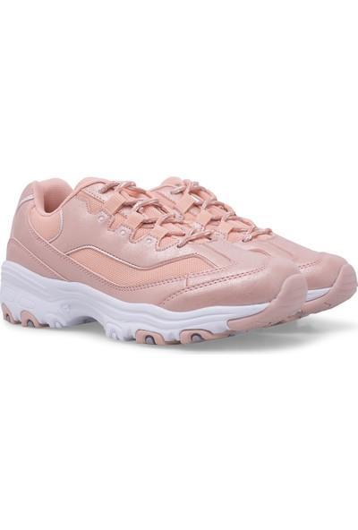 Crash Kadın Ayakkabı 2460921