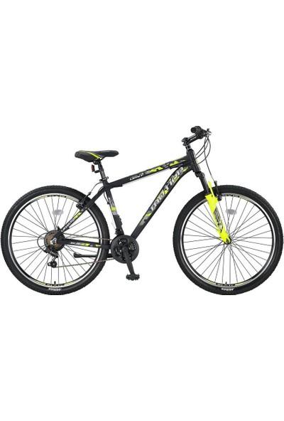 Ümit 2777 Motıon Dağ Bisikleti V 27 Jant 21 Vıtes