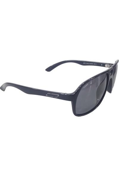 G.dano 744 01 Erkek Güneş Gözlüğü