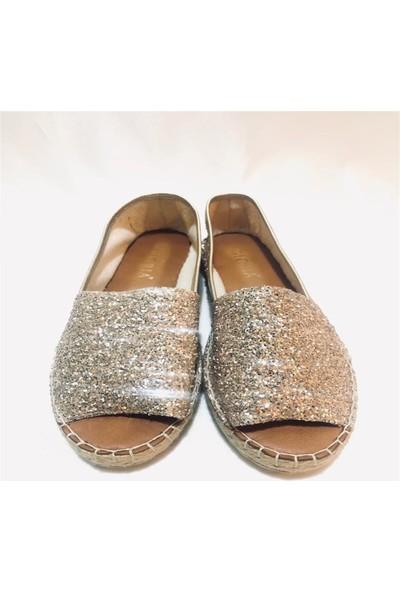 Gloria Rose Simli Ayakkabı 39