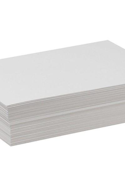 Çelikpençe Beyaz Paket Kağıdı 40 x 60 cm 1 kg