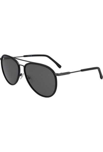 Lacoste L215S 001 Erkek Güneş Gözlüğü