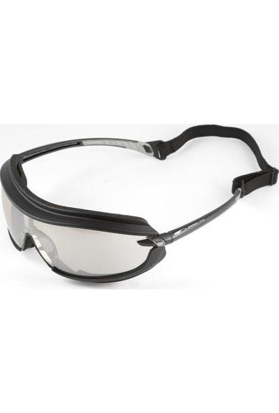 Swissone DustfreeToz Gözlüğü