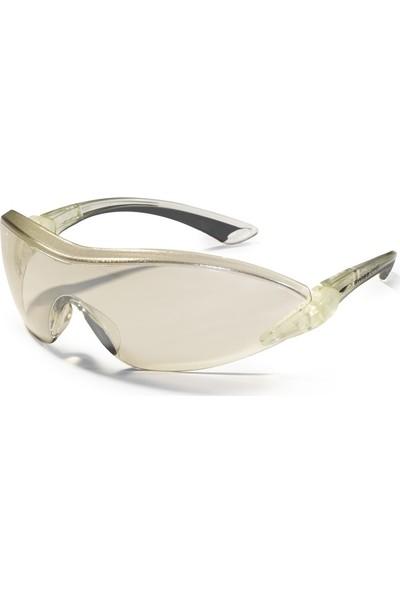 Swissone Falcon İş Gözlüğü I/o Lens