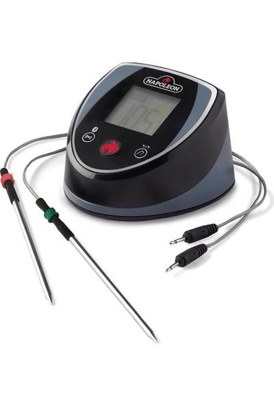 Napoleon ACCU-PROBE™ Bluetooth Termometre