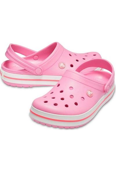 Crocs Crocband Kadın Sandalet 11016-62P