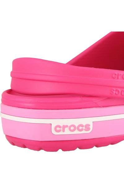 Crocs Crocband II.5 Clog Unisex Terlik