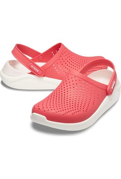 Crocs Literide Clog Erkek Sandalet 204592 6Ew