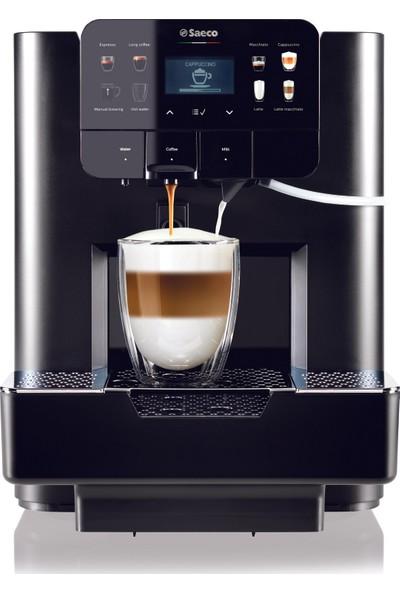 Saeco Area Otc Nespresso Kapsül Uyumlu Kahve Makinesi