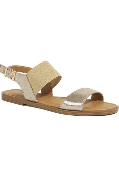 Desa Petunia Kadın Sandalet