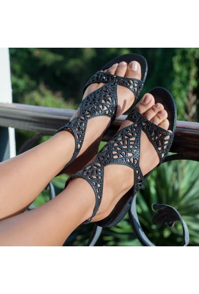 Desa Julia Kadın Sandalet