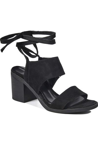 Desa Jolene Kadın Topuklu Sandalet