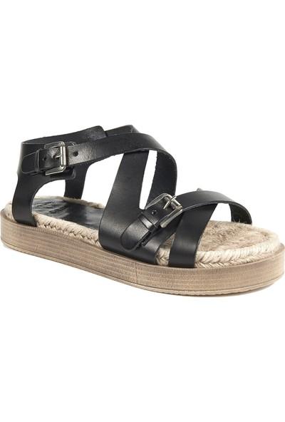 Desa Collection Dalima Kadın Sandalet
