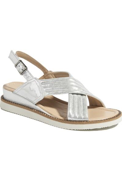 Desa Azura Kadın Sandalet