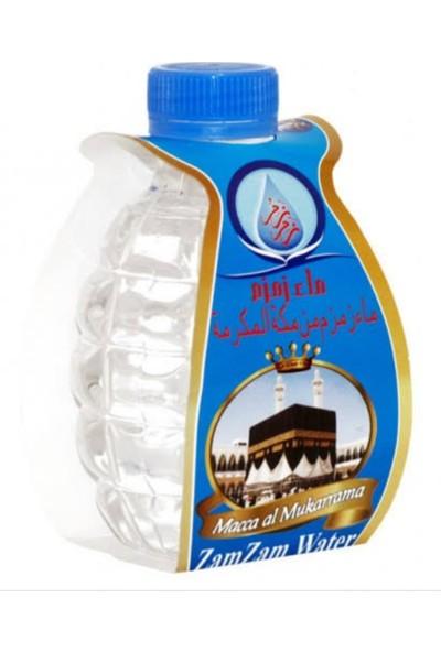 Hicaz Zemzem Suyu 10 Adet x 250 ml